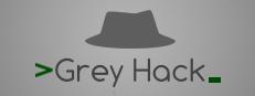 Grey Hack